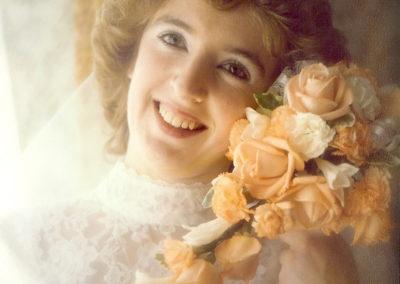 06 September 1980