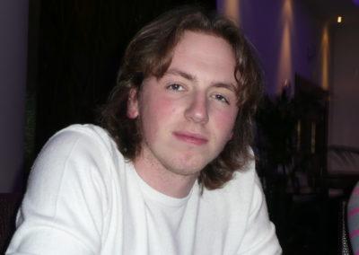 Simon, Feb 2008